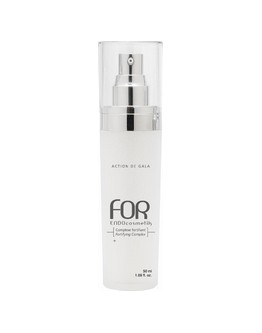 Complexe fortifiant FOR Action de Gala - 50 ml