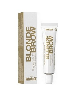 RefectoCil Blonde Brow (Décoloration) - 15 ml