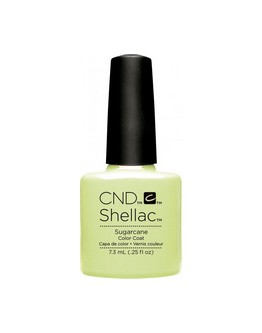 Shellac - Sugar Cane (Rythm & Heat) - 7.3 ml