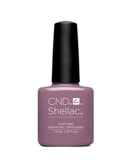 Shellac - Lilac Eclipse (Night Spell) - 7.3 ml