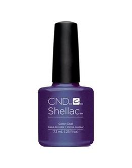 Shellac - Eternal Midnight (Night Spell) - 7.3 ml