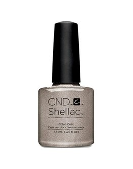 Shellac - Mercurial (Night Spell) - 7.3 ml