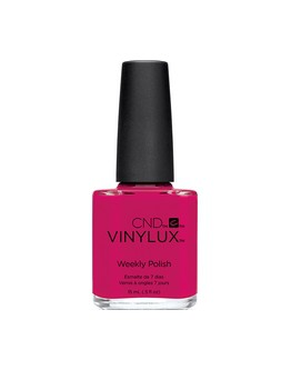 Vernis 7-jours Vinylux CND - Pink Leggings (New Wave) - 0.5 oz (15 ml)
