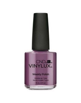 Vinylux - Lilac Eclipse (Night Spell) - 15 ml