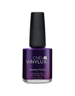 Vinylux - Eternal Midnight (Night Spell) - 15 ml