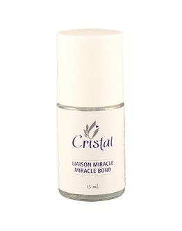 Liaison miracle Cristal - 15 ml (0.5 on)