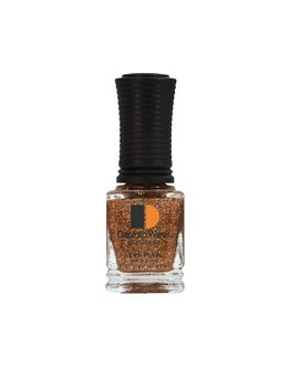 Laque Dare to wear #LCT-DW165 ' Crystal balll' 15 ml