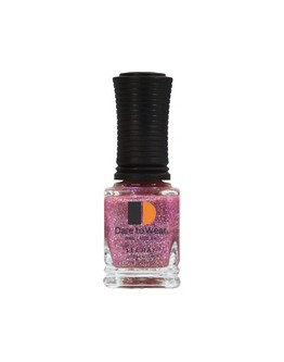 Laque Dare to wear #LCT-DW167  'Royal Crystal' 15 ml