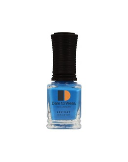 Vernis Dare to wear - Dive in- 15 ml
