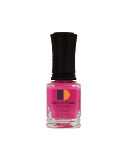 Vernis Dare to wear #-LCT-DW200 -Heartthrob- 15 ml
