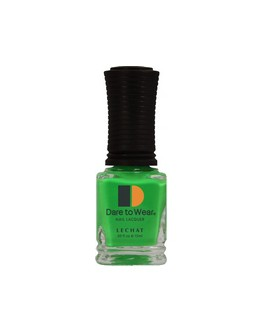 Vernis Dare to wear # LCT-DW203- Flashback- 15 ml