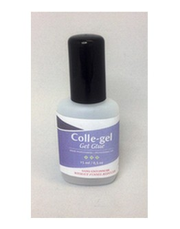 Colle-gel FC - 1/2 on (15 ml)