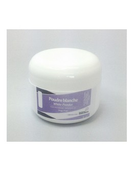 Poudre blanche FC - 1 on (25 g)
