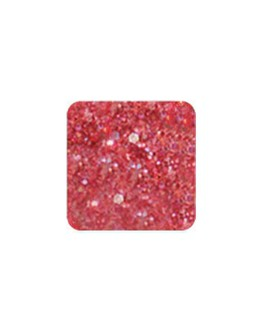 Poudre Glam & Glits - Pink Delight #FAC529 - 28 g