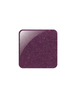 Poudre Glam & Glits - Have a Grape Day #NCAC428 - 28 g (1 oz)