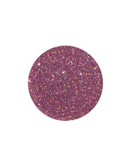 Paillettes LeChat 'Luminescence' LCT-GHB01