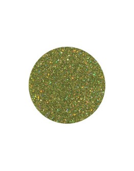 Paillettes LeChat 'Luminescence' LCT-GHB06