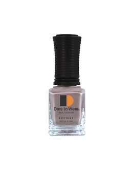 Vernis Dare to Wear LeChat - Willow Whisper (Fairy) - 15 ml