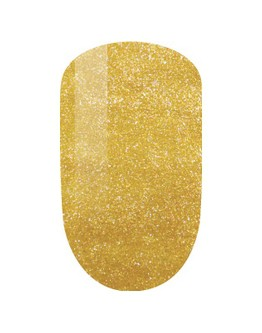 Duo Perfect Match - Goldtease (Sultry Vibes) - 2 x 15 ml (2 x 0.5 oz)