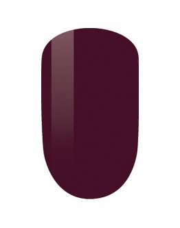 Duo Perfect Match - Divine Wine (Sultry Vibes) - 2 x 15 ml (2 x 0.5 oz)