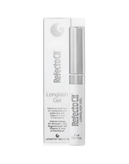 Gel LongLash RefectoCil - 7 ml