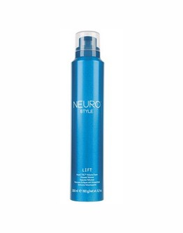 Mousse volume (Neuro) 200 ml