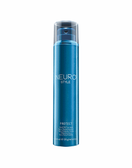 Spray thermo-protecteur (Neuro) 200 ml