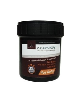 Gel sculptant Flassh ONS - 4 on