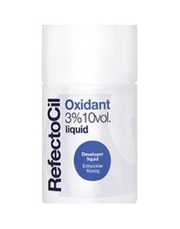 Oxydant 3% Refectocil - 100 ml