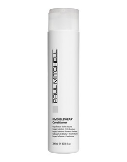 Conditionneur 'Invisiblewear' Paul Mitchell - 10,14 on (300 ml)