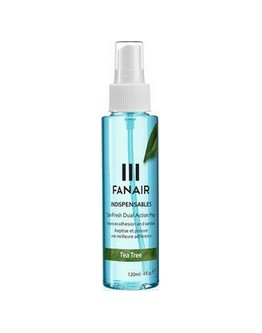 Sanifresh & prep 'Fanair' 120 ml