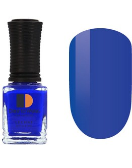 Vernis DTW LeChat - Into the Deep - 0.5 on (15 ml)