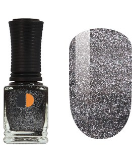Vernis DTW LeChat - Rock the Mic - 0.5 on (15 ml)