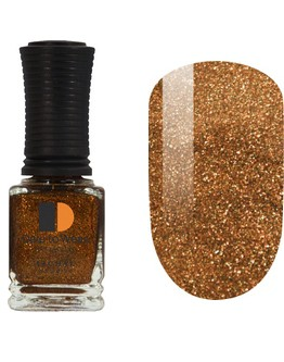 Vernis DTW LeChat - VIP Access - 0.5 on (15 ml)