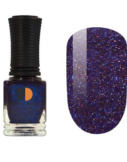 Vernis DTW LeChat - Center Stage - 0.5 on (15 ml)