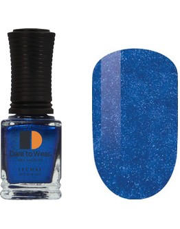 Vernis DTW LeChat - My Fantasy (Sultry Vibes) - 15 ml