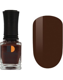 Vernis DTW LeChat - Risque Business (Sultry Vibes) - 15 ml
