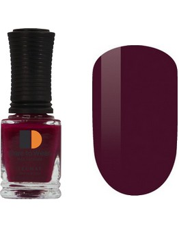 Vernis DTW LeChat - Divine Wine (Sultry Vibes) - 15 ml