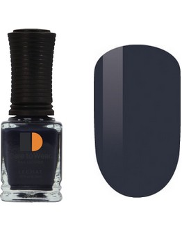 Vernis DTW LeChat - Stormy Affair (Sultry Vibes) - 15 ml