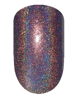 Duo Perfect Match - Outer Space (Spectra) - 2 x 15 ml